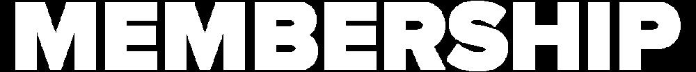 title-membership.png