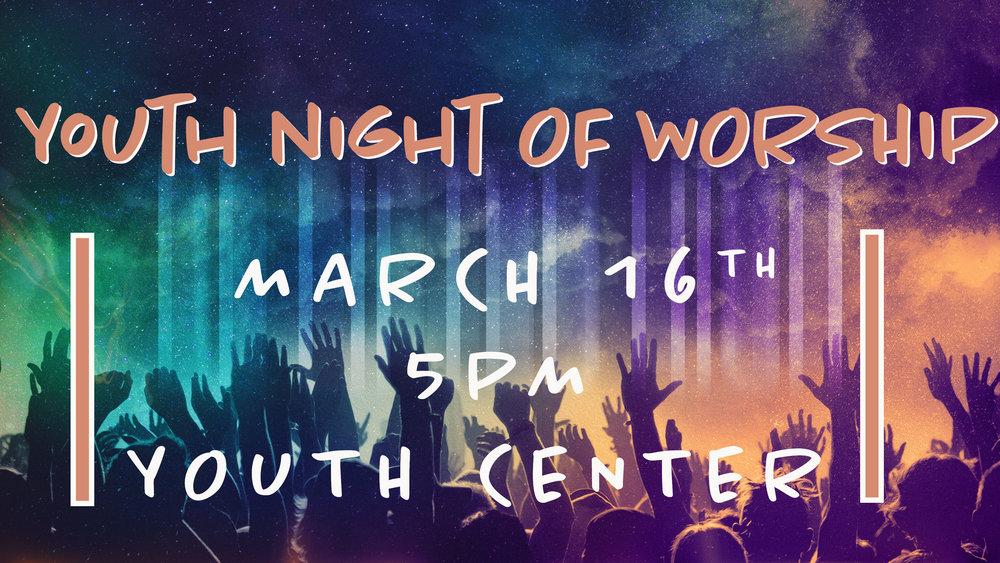 youth night of worship.jpg