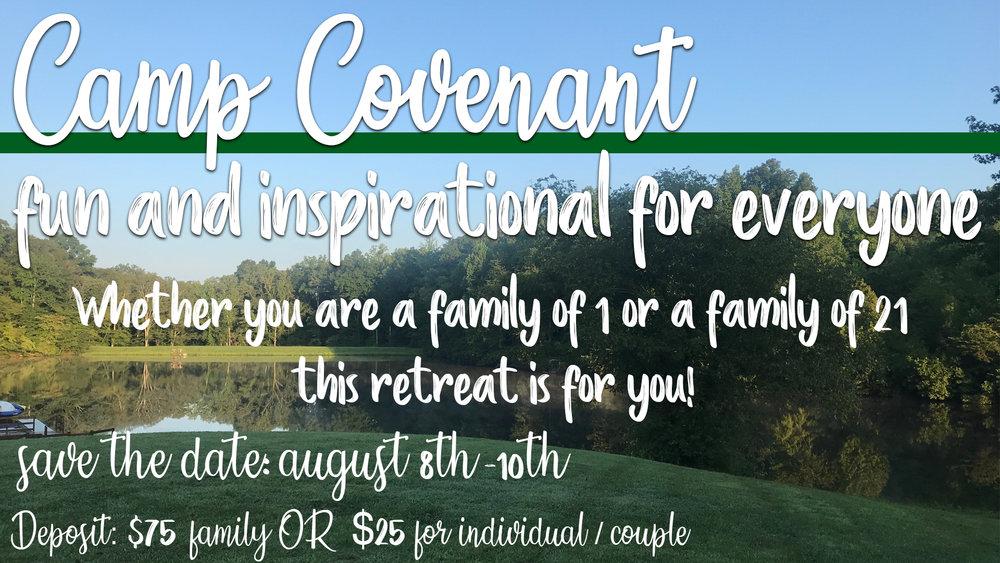 camp covenant.jpg