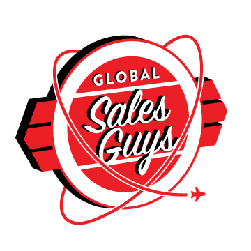 Global Sales Guys