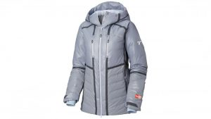 columbia-womens-outdry-jacket_h-300x169.jpg