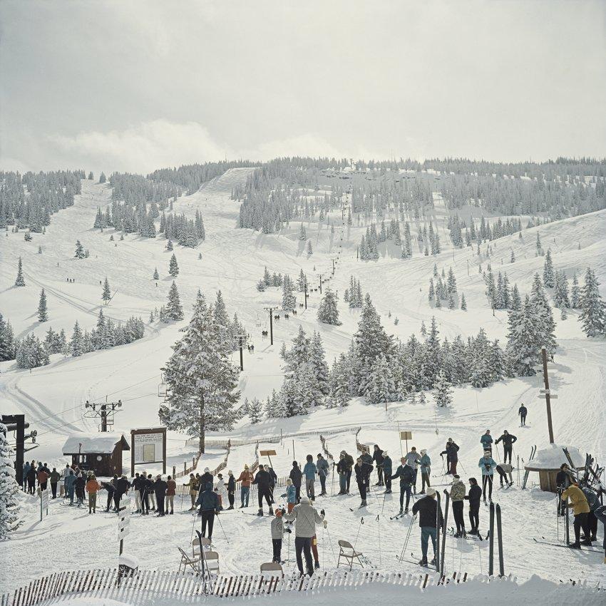 vail-overcrowding-1964_s.jpg