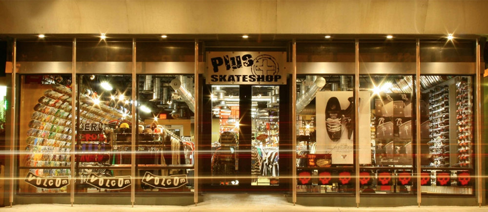 plus-skate-shop-florida.jpg