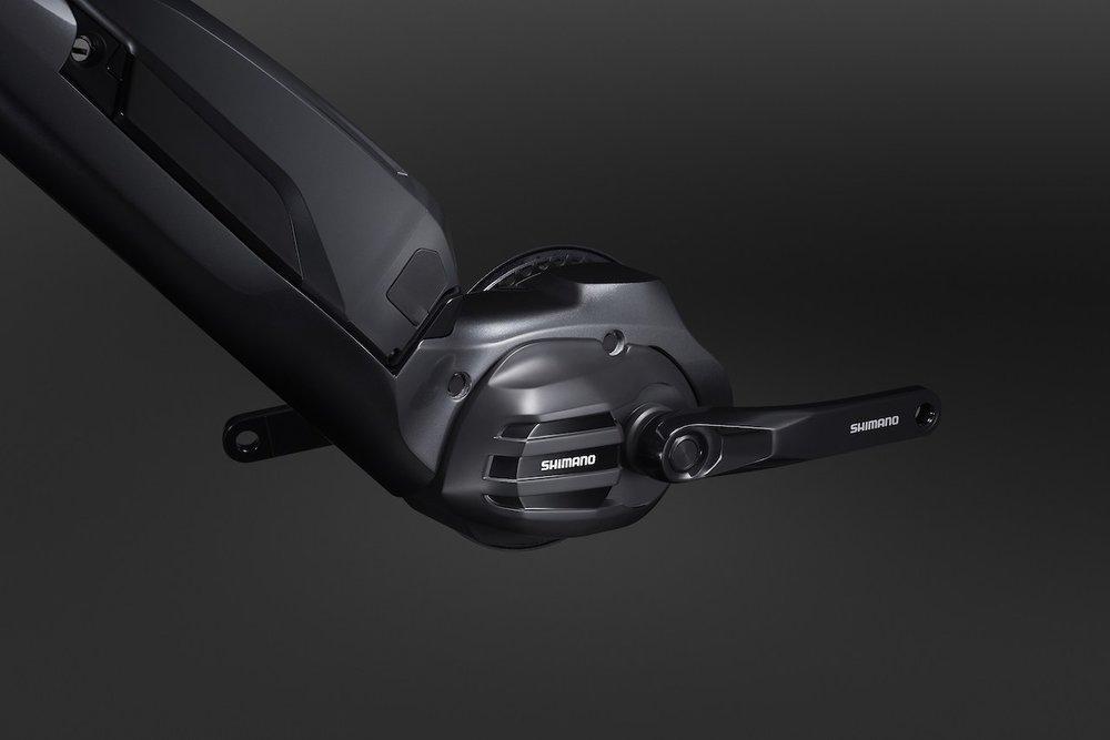 Shimano-E5000-electric-bike-system.jpg