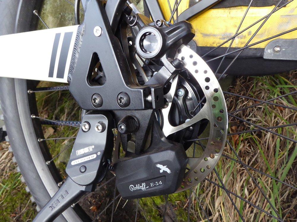 Riese-Muller-Nevo-Rohloff-electric-bike-disc.jpg