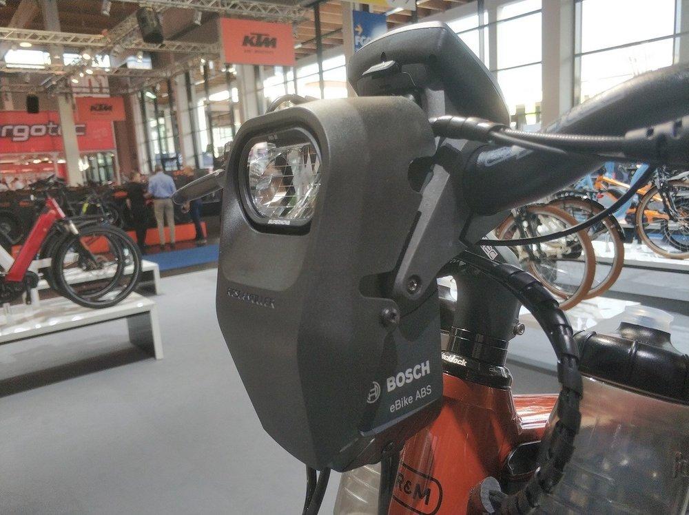 Bosch-ABS-unit.jpg