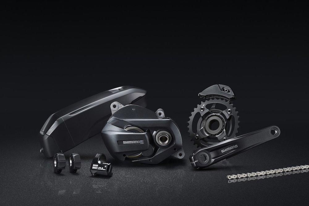 Shimano-E7000-electric-bike-system.jpg