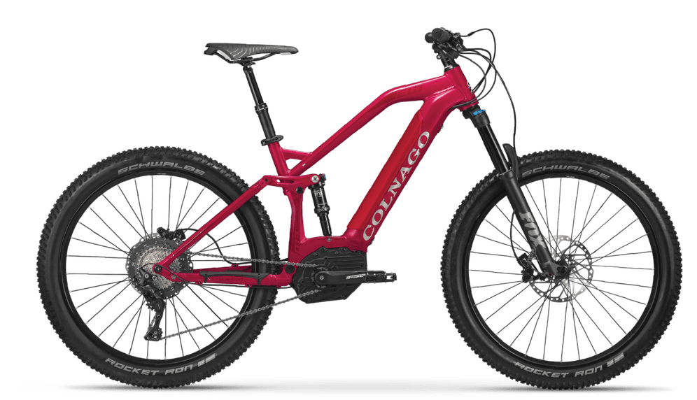 Colnago-full-suspension-electric-mountain-bike-e1516379151445.png