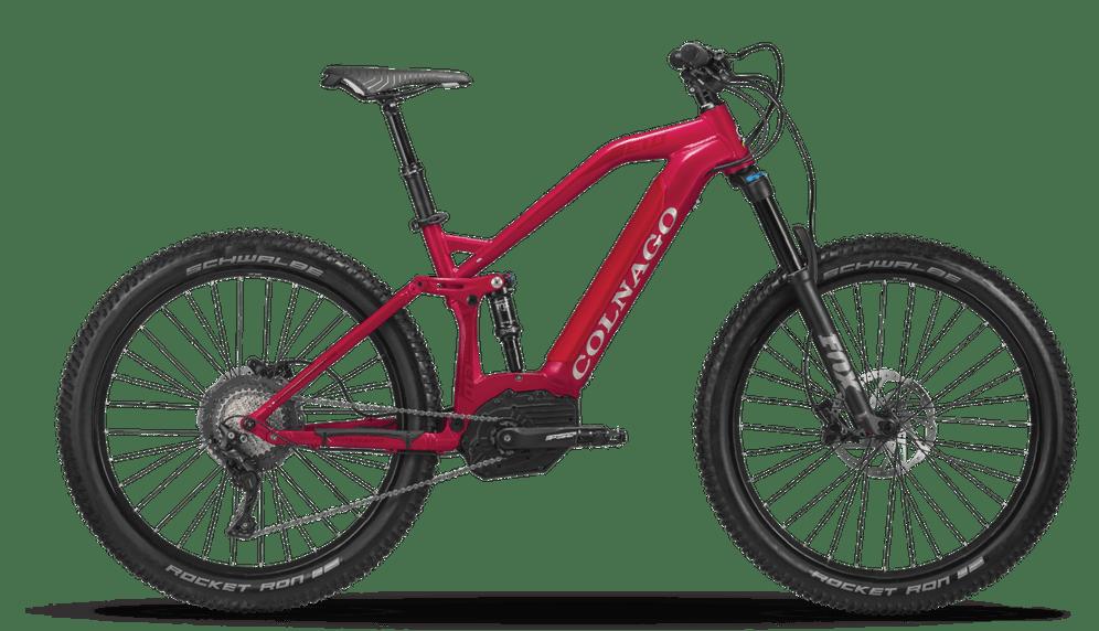 Colnago-full-suspension-electric-mountain-bike-e1516379151445.png