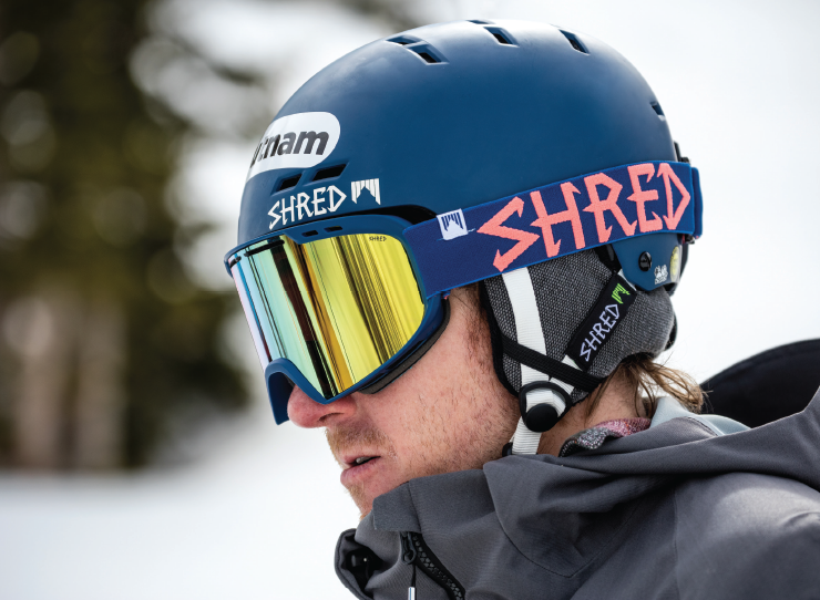 Becoming-Ted-Ligety-Portrait.png