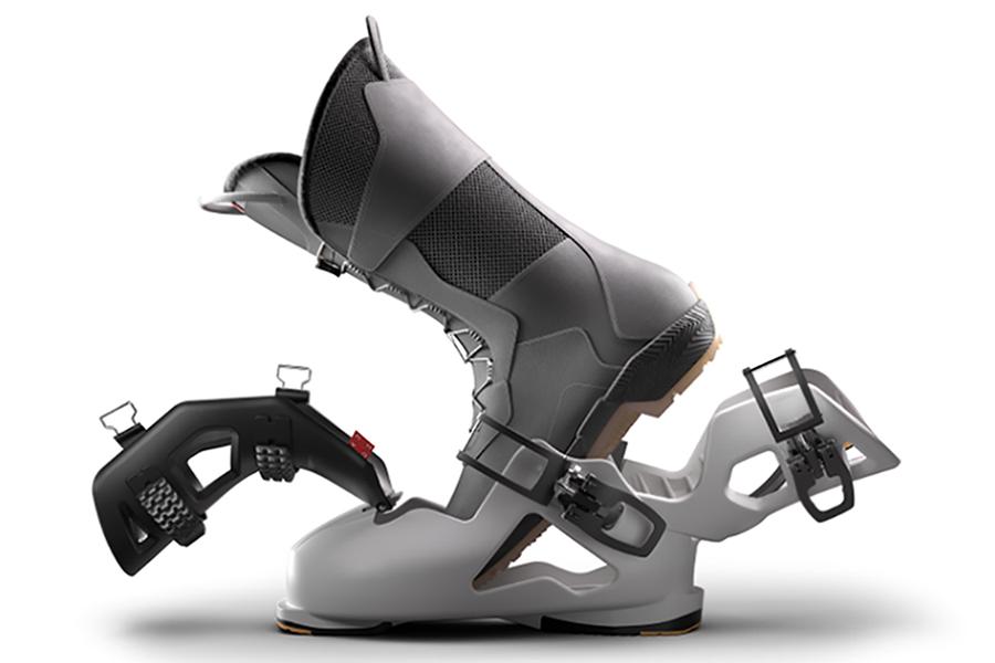 Dahu-ski-boot-3.jpg