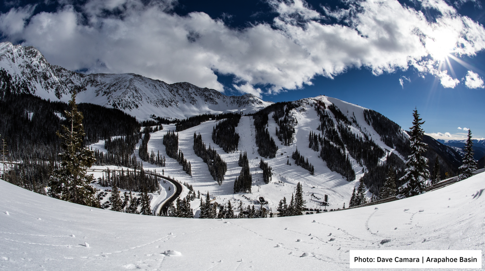 2019-02-18-Abasin.png