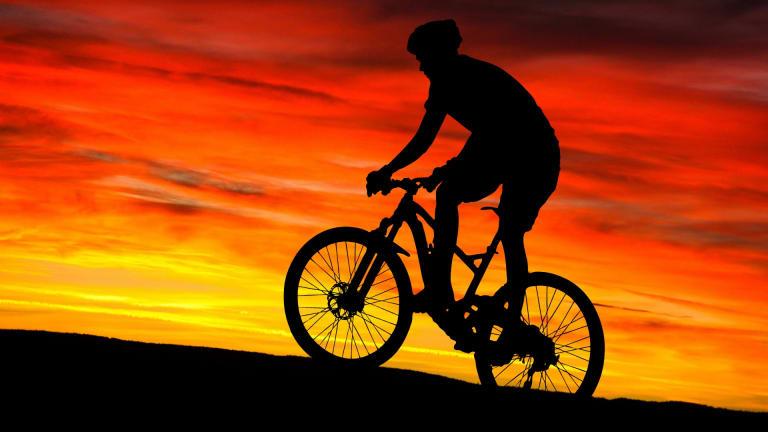 bike-news.jpg