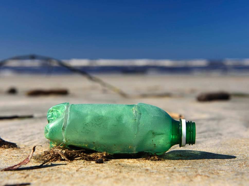 plastic-bottle-wsahed-up-beach.jpg