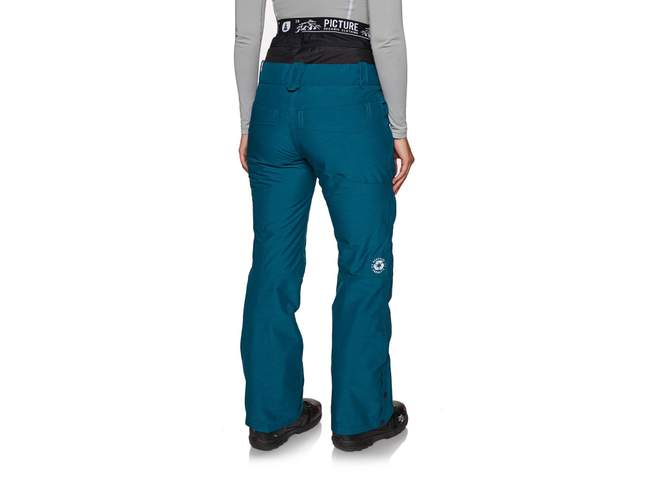 picture-organic-recycled-plastic-ski-pants-surfdome.jpg