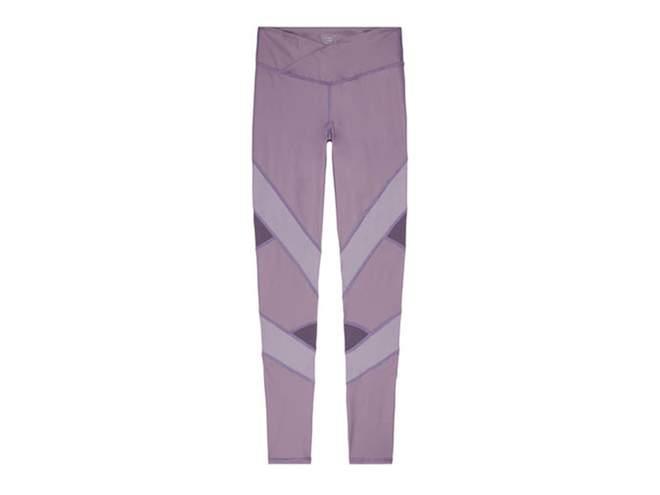 oneill-activewear-leggings-recycled-plastic.jpg