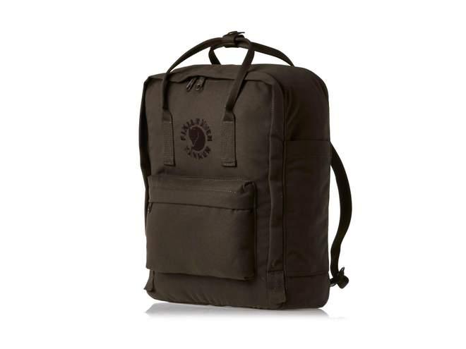 kanken-fjall-raven-backpack-surfdome.jpg
