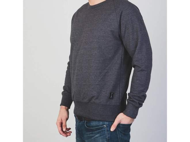 brothers-we-stand-recycled-sweatshirt.jpg