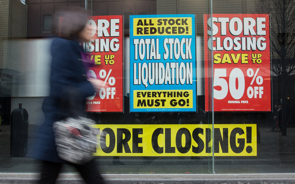 store-closing.jpg