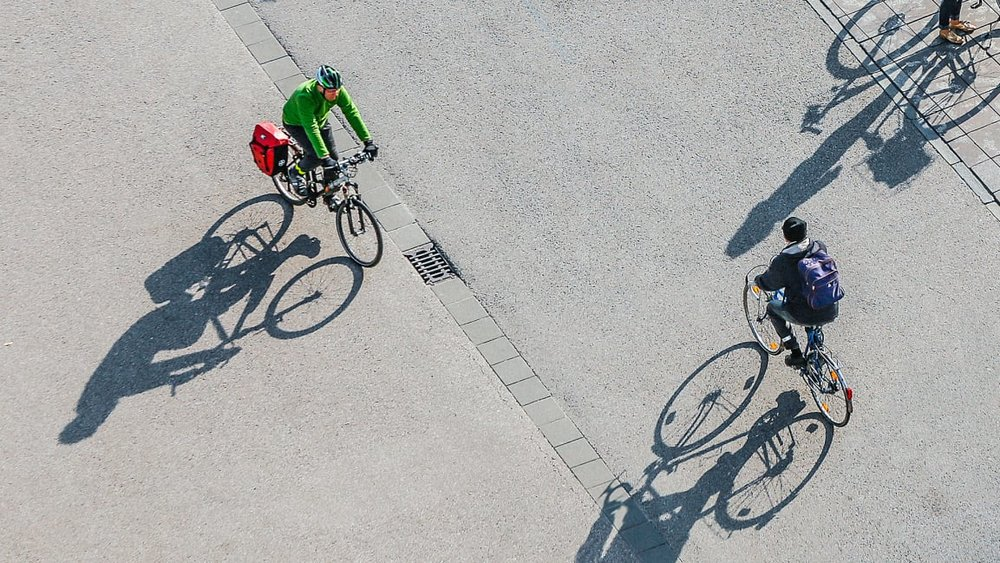 p-1-why-everybody-should-be-a-cyclist.jpg