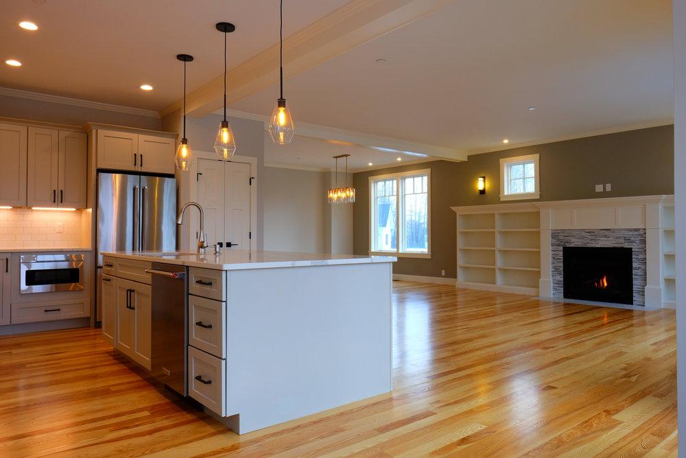 Sovereign Builders Residential Beaver Brook 3.JPG