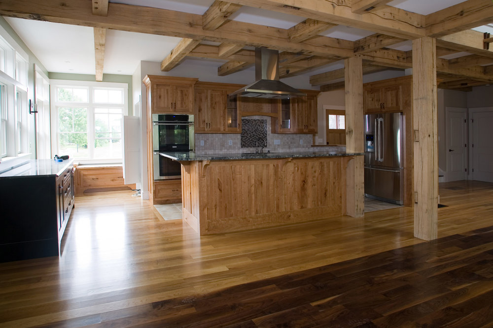 Sovereign Builders Residential South Hadley 7.jpg