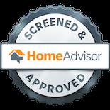 HomeAdvisor MOE Masonry.png