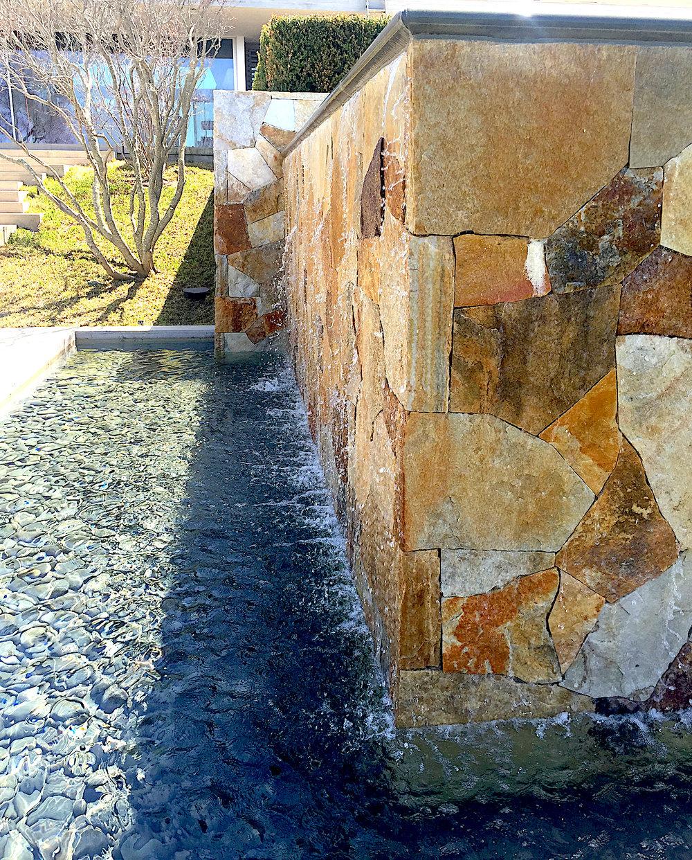 MOE Masonry fountains.jpg