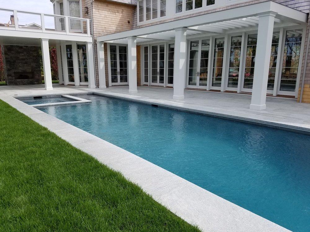 MOE Masonry pool terrace.jpg