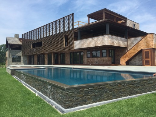 MOE Masonry pool terrace 2.jpg