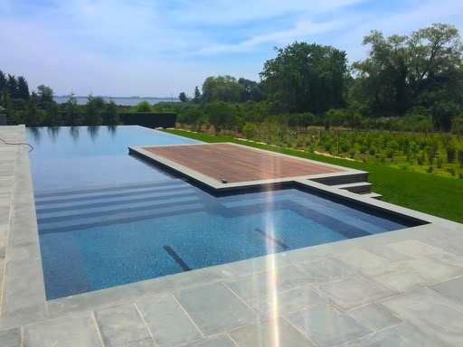 MOE Masonry pool terrace 3.jpg