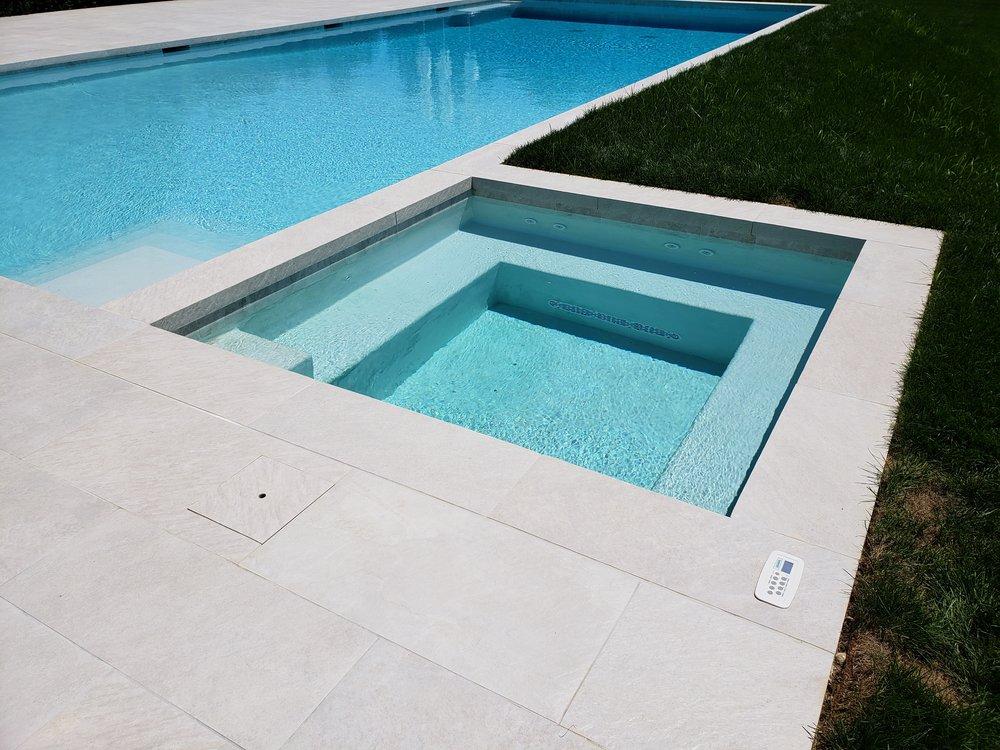 MOE Masonry pool terrace 5.jpg