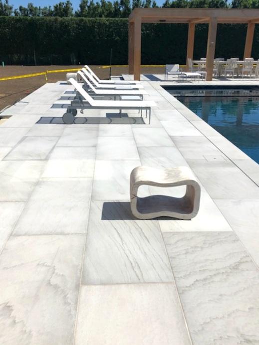 MOE+Masonry+pool+terrace+6.jpg