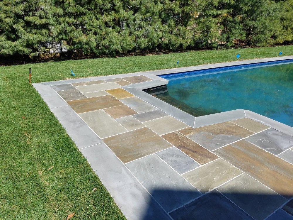 MOE Masonry pool terrace 7.jpg