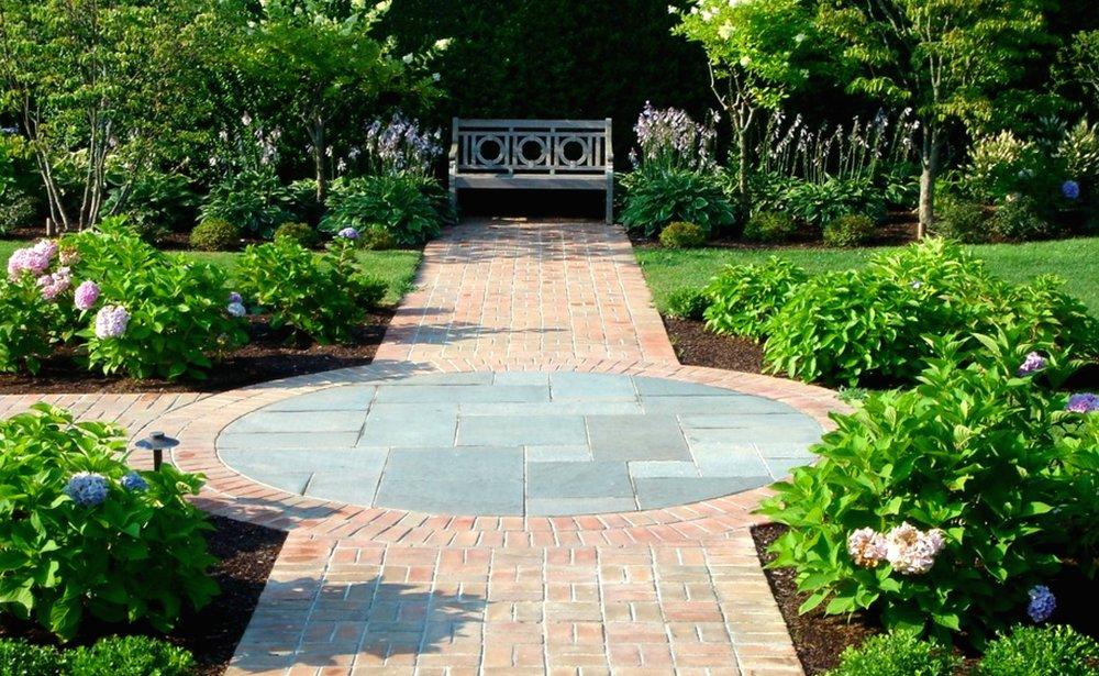 Best Masonry Hamptons MOE 2