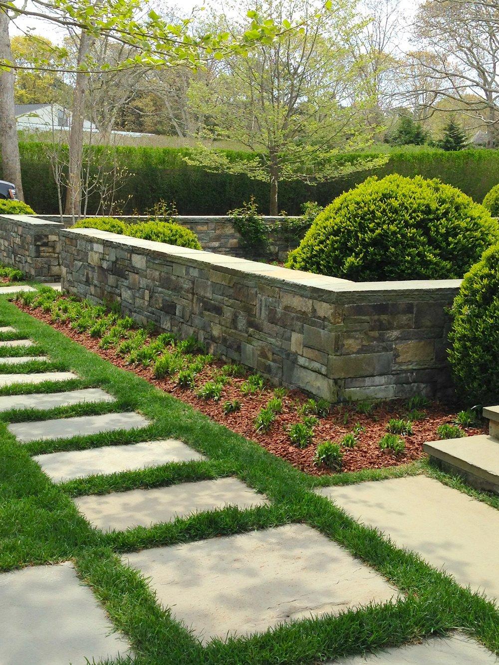 Best MOE Masonry Walkway.JPG