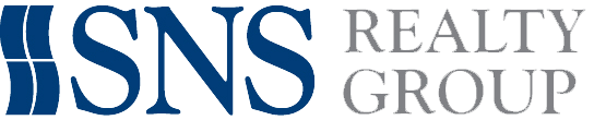 SNS Realty Group Logo (1).png