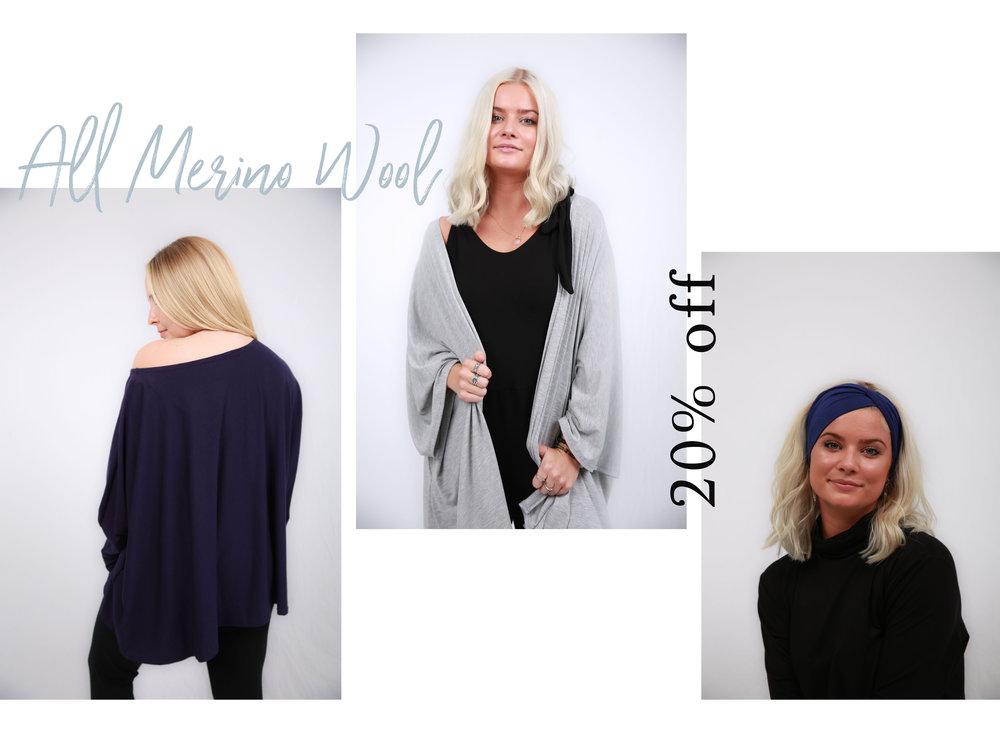 Merino Wool Sale Web Slider.jpg