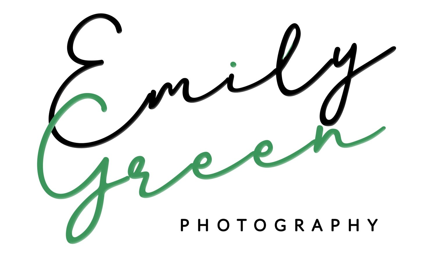 Emily Green Photography