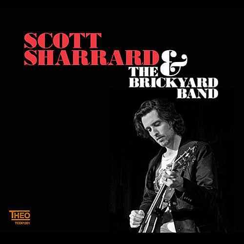 SS+-+Scott+Sharrard+&+The+Brickyard+Band+2.jpg