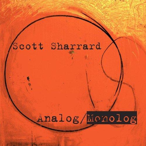 SS+-+Scott+Sharrard+Analog+-+Monologue.jpg