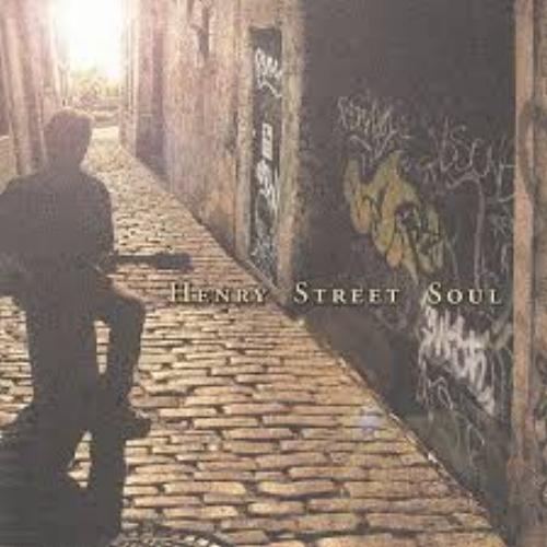SS+-+The+Chesterfields+-+Henry+St+Soul.jpg