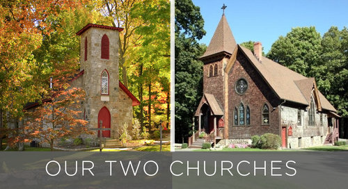 OUR-TWO-CHURCHES-01-01.png