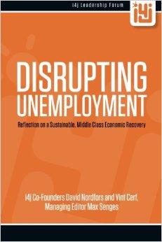 disrupting-unemployment.jpg