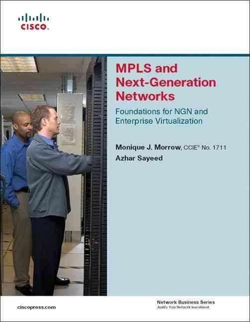 MPLS-next-network.jpg