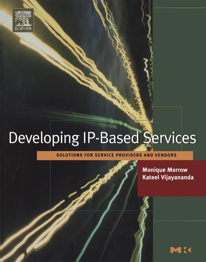 IP-based-services.jpg