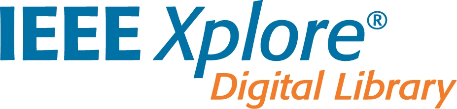 ieeexplore_logo.jpg