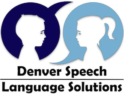 Denver Speech Language Solutions