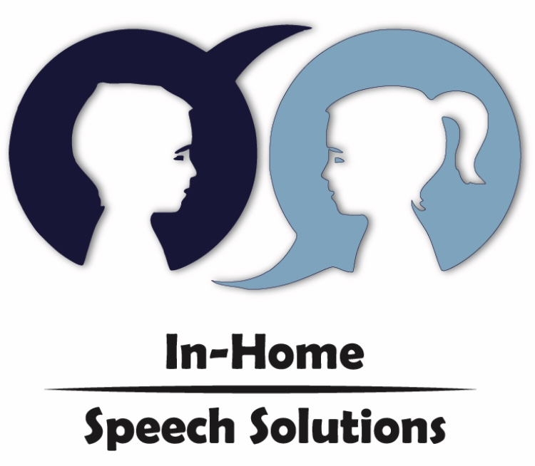 In-Home Speech Language Solutions
