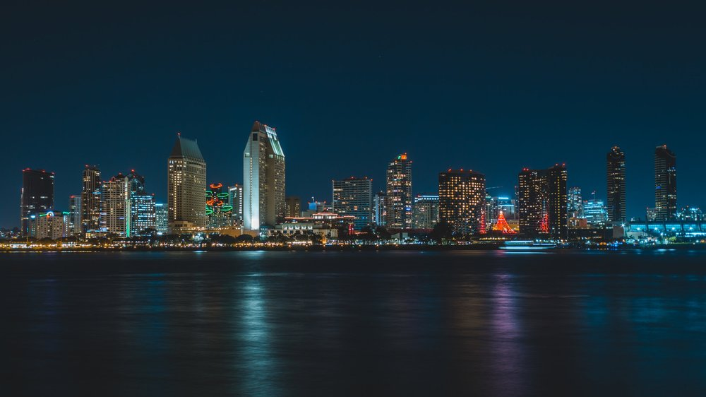 San Diego - June 12-16, 2018   Chair: Larry Toll  Young Investigator Award:  Dr Tuan Trang   Founders' Award:  Pr Macdonald Christie